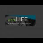 Palestra New Life