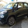 AUTOFFICINA FCA - F.LLI PIRONI vendita di veicoli usati