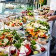 catering albano