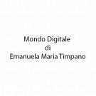 Mondo Digitale di Emanuela Maria Timpano