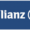 ALLIANZ - GROUPAMA ALLIANZ  mutui
