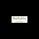 Trattoria Barbablu