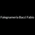 Falegnameria Bacci Fabio