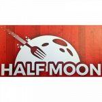 Pizzeria Half Moon