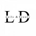 LD Nails & beauty