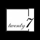 Twenty 7 Alassio