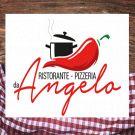 Ristorante Pizzeria da Angelo