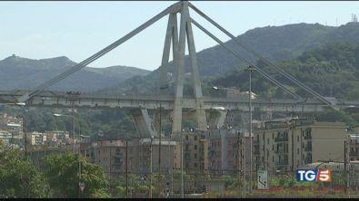 Genova, procura frena: ancora nessun indagato