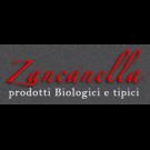 Punto Vendita Zancanella