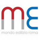 Mondo Edilizia Roma