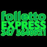Folletto Express