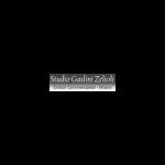 Studio Gz Commercialisti