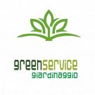 Green Service Giardinaggio