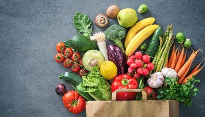 Alimenti funzionali, cosa sono e a che servono