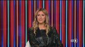 Annalisa Chirico