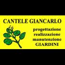 Cantele Giancarlo - Giardiniere