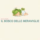 Asilo Nido Il Bosco Delle Meraviglie
