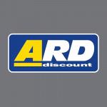 Ard Discount Castelbuono