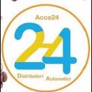 Acca24 Distributori Automatici