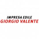 Impresa Edile Giorgio Valente