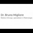 Studio Medico Oculistico Dr. Bruno Migliore