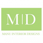 Manu Interior Designs