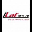 Laf Group