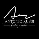 Antonio Russi Fotografo