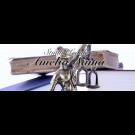 Studio Legale Amelia Sama'