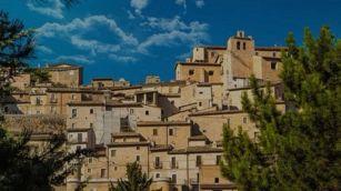 Le province italiane con più reati, quali le più sicure nel 2021