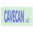 Cavecan