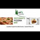Gio'S Tuscany  Ristorante - Pizzeria - Bar
