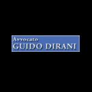 Dirani Avv. Guido