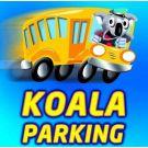 Koala Parking