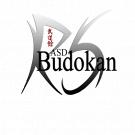 Budokan Real Combat