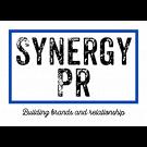 Synergy Pr