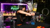 Covid, no serate-test in discoteca: perché non si torna a ballare