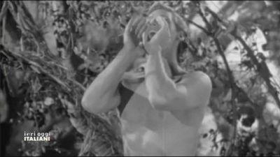 "Da ""Tarzan"" a ""Marcellino Pane e Vino"""