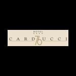 Hotel Carducci 76 Sas