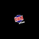 Fidea Spa