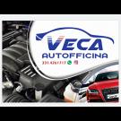 Autofficina Veca