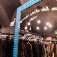 FRIDA ABBIGLIAMENTO MODA abbigliamento vendita a dettaglio