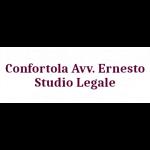 Confortola Avv. Ernesto Studio Legale