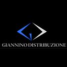 Giannino Distribuzione Spa
