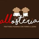 Allosteria Trattoria Pizzeria