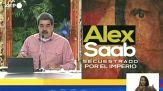 Estradato a Miami l'inviato di Nicolas Maduro, scontro Usa-Venezuela