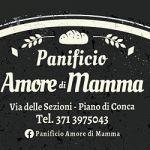 Panificio Amore di Mamma
