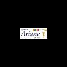 Ariane Maison Pellicceria
