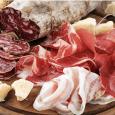 L'EREMO RISTO PUB tagliere salumi e formaggi