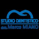 Studio Dentistico Miano Dr. Marco